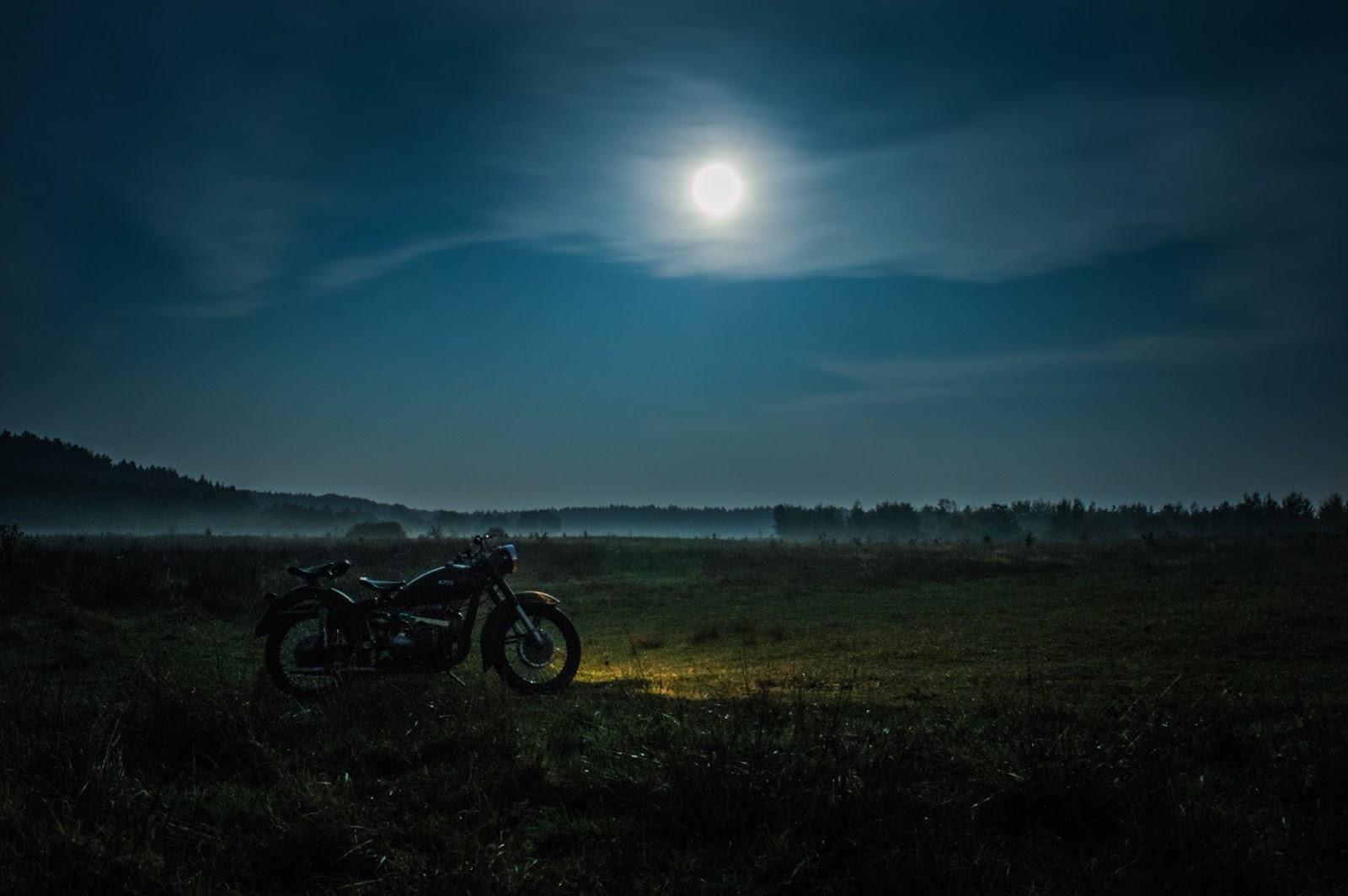 К-750, касік, Касик, Днепр, Дніпро, Місячна Ніч на Поліссі, Житомирщина