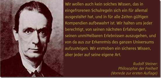 DE_G_Steiner_individuelles_Erkennen