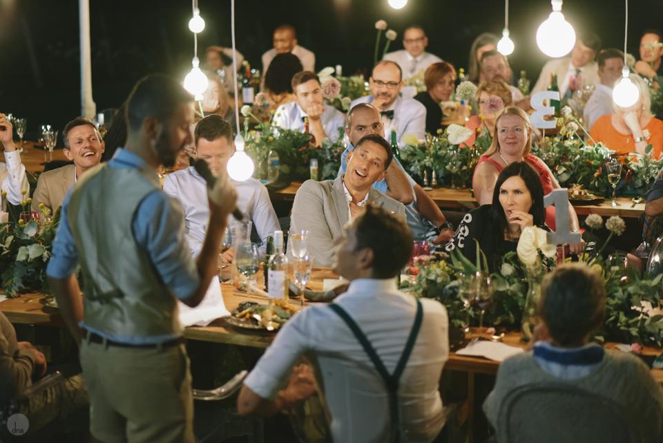 documentary Jean and Djamel wedding Kleinevalleij Wellington South Africa shot by dna photographers 1154.jpg