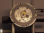Watchtyme-Jaeger-LeCoultre-Master-Compressor-Cal751_26_02_2016-24.JPG