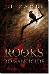 o-rooks-and-romanticide