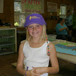 camp discovery thursday pictures 036.JPG
