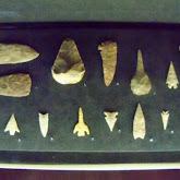 Houston Museum of Natural Science - 116_2716.JPG