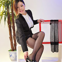LiGui 2013.12.07 网络丽人 Model 心儿 [48P] 000_2624.jpg