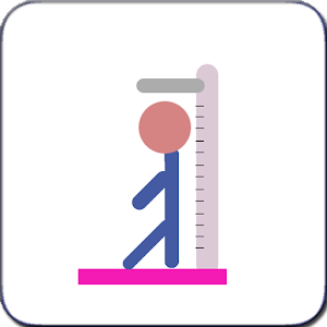 Download Standard height and weight For PC Windows and Mac