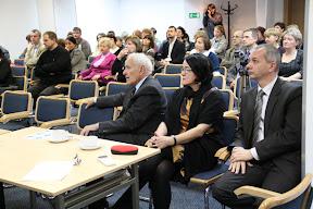 konferencja_diabetologiczna4.jpg