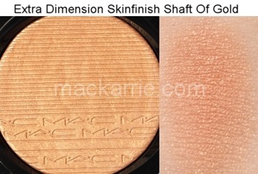 c_ShaftOfGoldExtraDimensionSkinfinish7