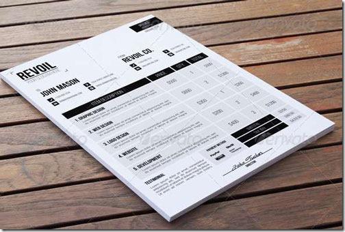 plantilla-indd-presupuestos-facturas-proyectos (12)