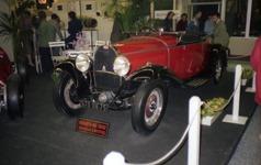 1984.02.16-047.15 Bugatti 49 1932