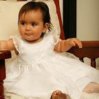 vestido-bautismo-mar-del-plata-buenos-aires-argentina-elena-__MG_0385.jpg