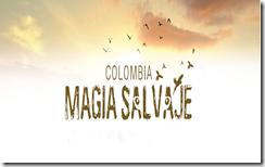 Colombia Salvaje1_1
