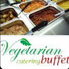 Vegetarian Catering Buffet
