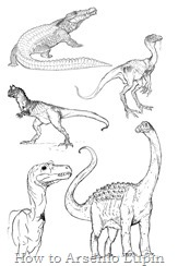 Age of Reptiles Omnibus vol 01 (2011) (digital-Empire) 343