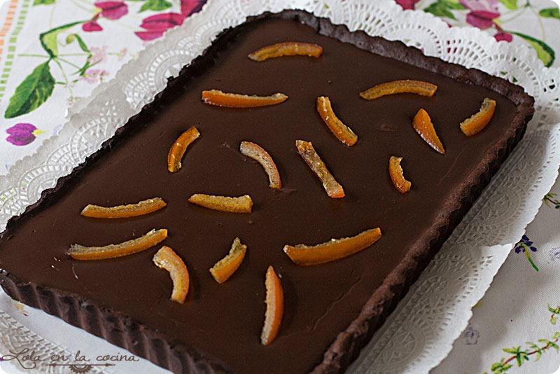 tarta-chocolate-naranja-(15-de-17)