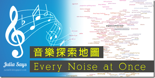 every noise at once (0)