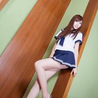 [Beautyleg]2014-08-18 No.1015 Chu 0050.jpg