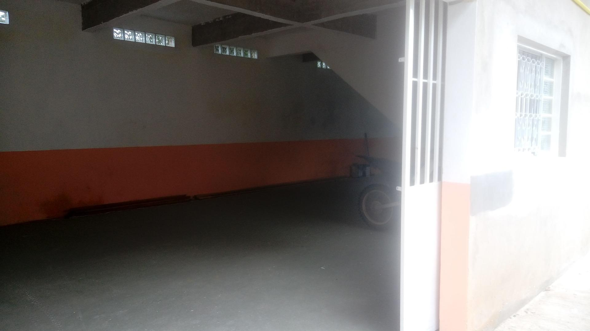 Casa / Sobrado à Venda - Vila Nova Sorocaba
