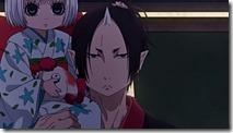 Hoozuki no Reitetsu - OVA2 -4