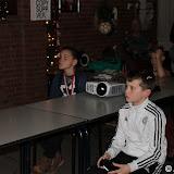 FIFA 2016 vv Noordster Playstation toernooi
