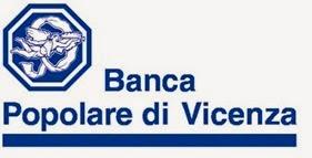 azioni banca popolare vicenza