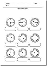 que hora es fichas  (9)