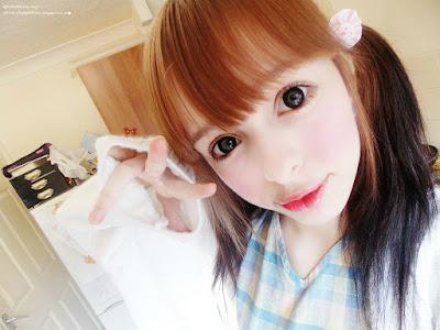 ulzzang_makeup