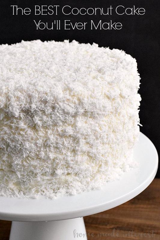 coconut_cake_pinterest