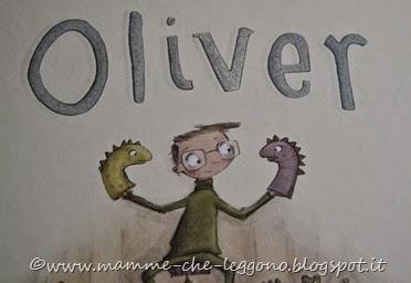 Oliver (4)
