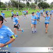 allianz15k2015cl531-0645.jpg