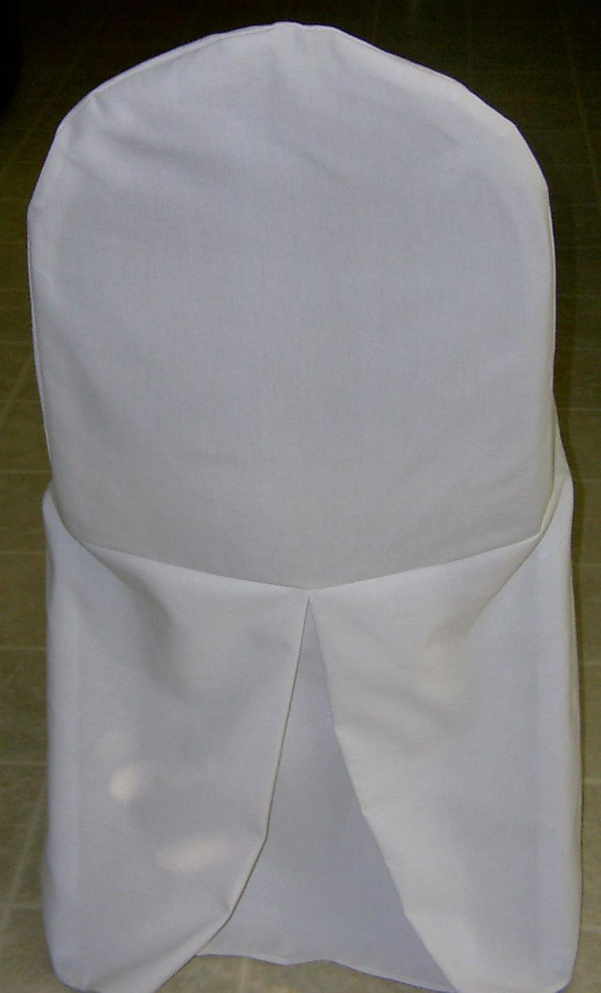 chair cover wedding chair