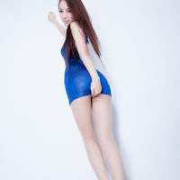[Beautyleg]2014-05-21 No.977 Cindy 0004.jpg