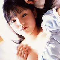 [DGC] 2007.06 - No.442 - Ai Shinozaki (篠崎愛) 011.jpg