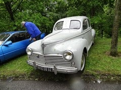 2015.05.14-043 Peugeot 203 1960
