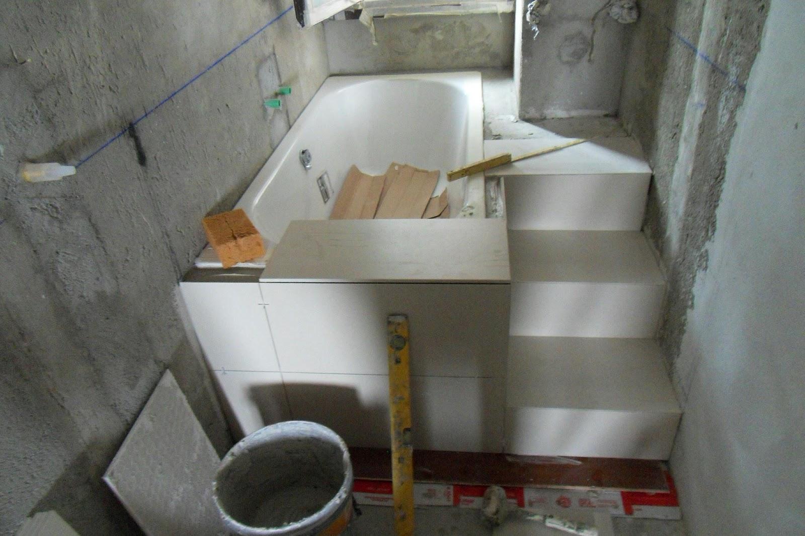 Vasca Da Bagno Con Gradini : Vasche da bagno per anziani per un bagno sicuro progettodoccia