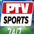 App PTV Sports Live TV Steaming HD APK for Kindle