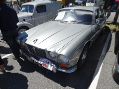 2015.06.07-019 Jaguar