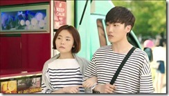 Lets.Eat.S2.E14.mkv_20150607_223505[1]
