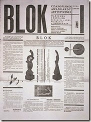 blok nr1 1924 okladka_5773331
