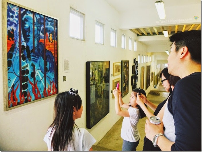 pinto-art-museum-antipolo (17)