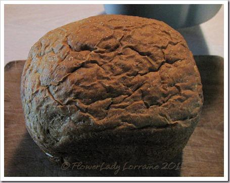 09-15-oatmeal-bread2