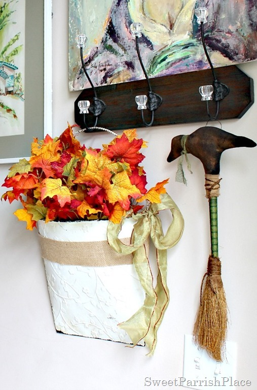 fall-entryway-10