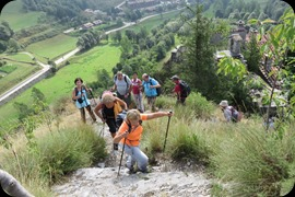 29-07-15- Camprodon - La Roca 041