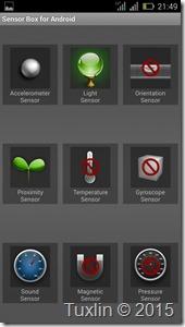 Screenshots Review Infinix Hot Note X551 Tuxlin Blog09