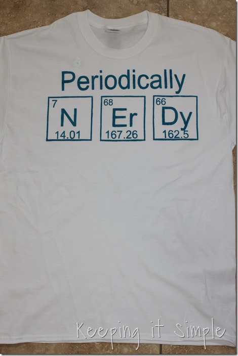 DIY-Nerdy-Chemisty-Funny-Shirt (11)