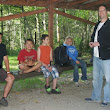 camp discovery - Tuesday 077.JPG