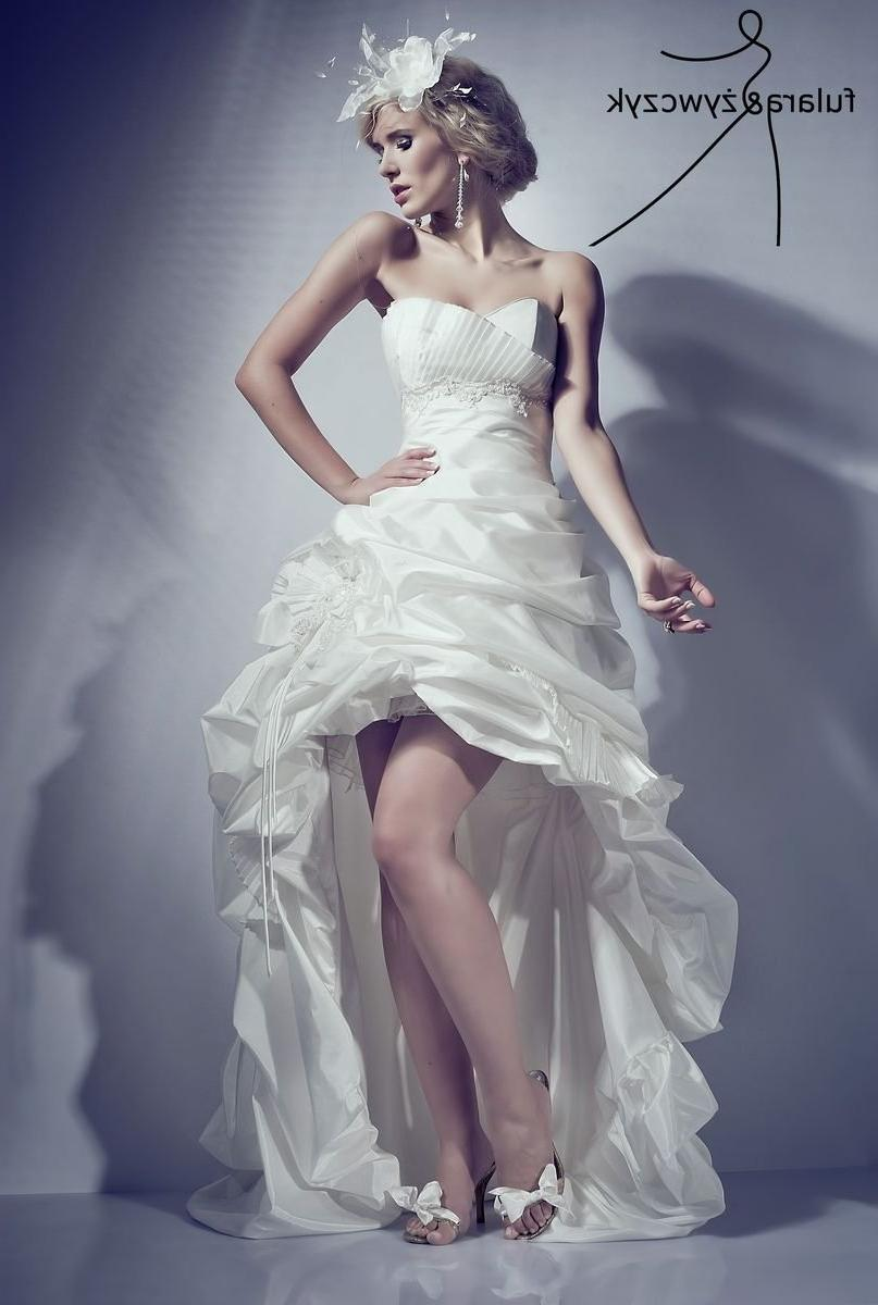 Wedding dress 23 2010 11