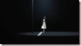 Subete ga F ni Naru - 08 [720p].mkv_snapshot_16.52_[2015.11.28_20.18.56]
