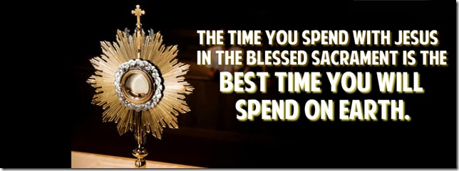 eucharist-360468