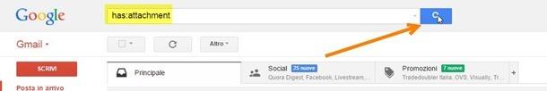 allegati-gmail