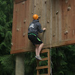 camp discovery 2012 1103.JPG
